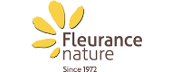 fleurance nature bon de reduction