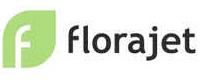 florajet code promo