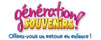 generation-souvenirs code promo