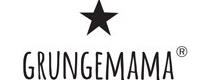 grungemama code promo