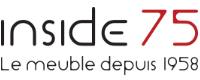 inside75 code promo