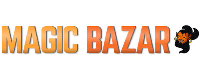magic bazar code promo