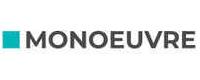 monoeuvre code promo