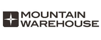 mountain warehouse code promo