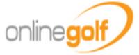 online golf code promo