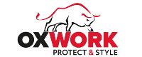 oxwork code promo
