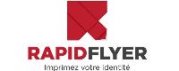 rapidflyer code promo