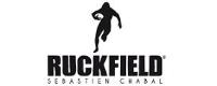 Ruckfield code promo