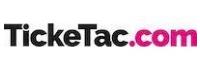 ticketac code promo