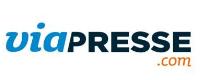 viapresse code promo