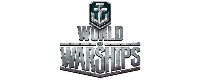 worldofwarships code promo