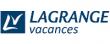 Lagrange Vacances code promo