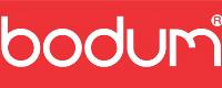 bodum code promo