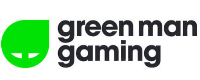 green man gaming code promo