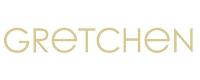 gretchen code promo