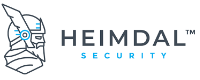 heimdal code promo