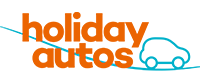 holiday autos bon de reduction