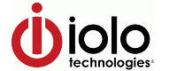 iolo code promo