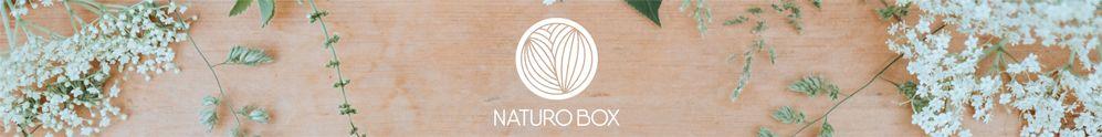 Naturobox
