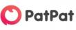 patpat code promo