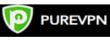 pure vpn code promo