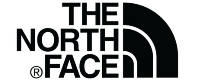 the north face code promo