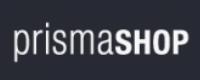 prismashop code promo