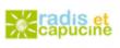 radis et capucine code promo