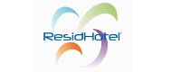 residhotel code promo