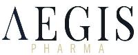 aegis pharma code promo