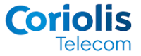 coriolis code promo
