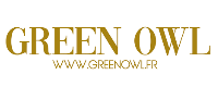 green owl code promo