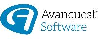 Avanquest code promo