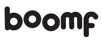 boomf code promo