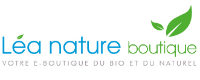 Léa Nature code promo