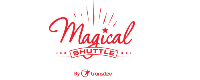 magical shuttle code promo