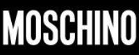 Moschino code promo