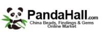 PandaHall code promo