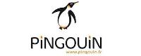 pingouin code promo