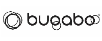 bugaboo code promo