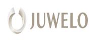 juwelo code promo