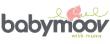 babymoov code promo