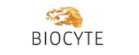 biocyte code promo