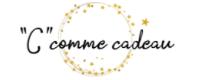 c-comme-cadeau code promo