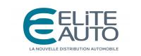 elite auto code promo