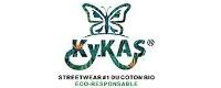 ky-kas code promo