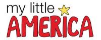 my little america code promo