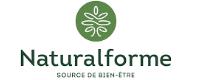 naturalforme code promo