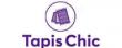 tapis chic code promo