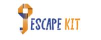 escape-kit code promo